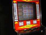 Secret gambling games