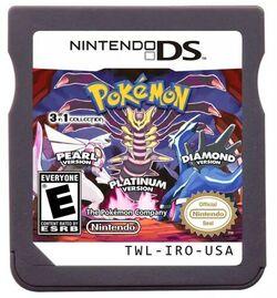 Pokemon 3 in 1 ACE3DS.jpg