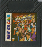 SuperfighersS english cart-300dpi