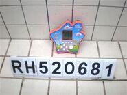 RH520681