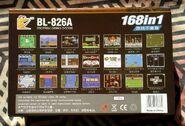 1600px-Bl826a-box-reverse