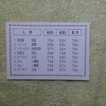 20131201 053840.jpg
