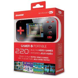 Gamer V Portable.jpg