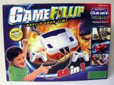 Game Fillip