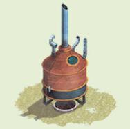 Brewery.jpg
