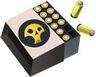 Titan Bullets.jpg