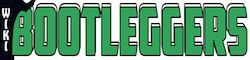 Bootleggers Wikia