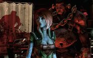 Borderlands-zombie-island-of-dr-ned-dlc-image-2 00489761