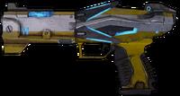 Ударник (пістолет).png