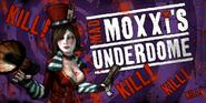 DLC3 Billboards Moxxi