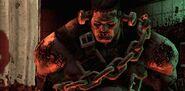 Borderlands-zombie-island-dlc-announced