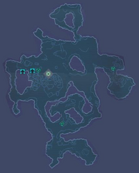 386px-Scylla's Grove Map.png