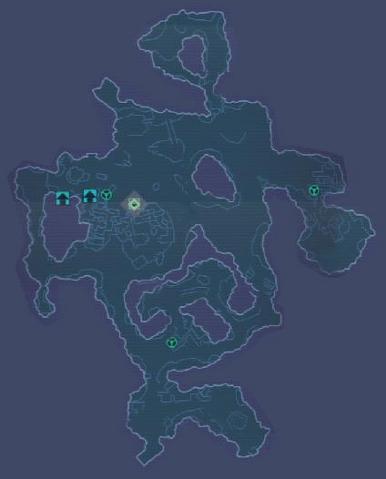386px-Scylla's Grove Map