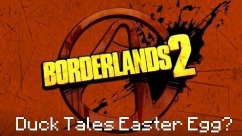 Borderlands_2_Duck_Tales_Easter_Egg?