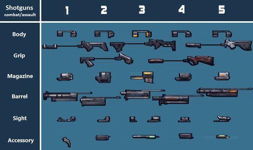 Combat-Assault Shotgun.jpg