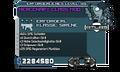 Mercenary Class Mod00009