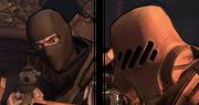 Hyp Helmet.png