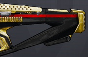 Snipe hyperion stock.png