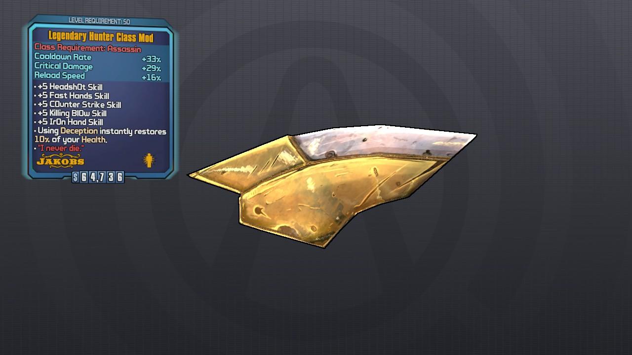 BL2 Legendary Hunter Class.jpg