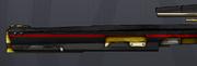 Snipe maliwan barrel.png