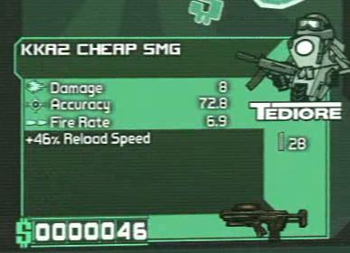 Gun CheapSMG.JPG
