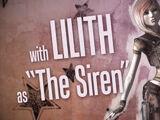 Lilith (Borderlands)