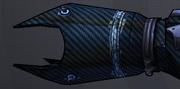 RL bandit barrel.png