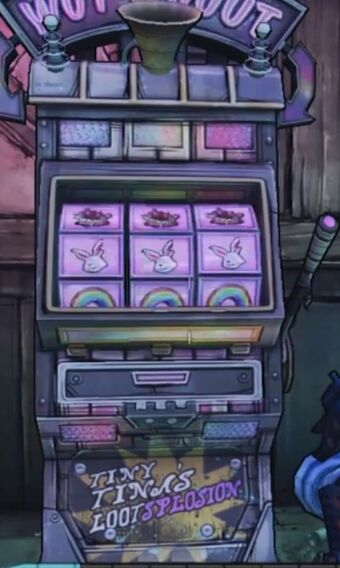 wild vegas mobile casino