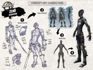 BL2 Character Zer0.jpg
