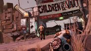 Borderlands-3-Reveal-Trailer-Children-of-the-Vault.jpg.optimal