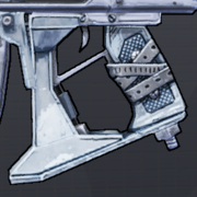 Assault bandit grip.png