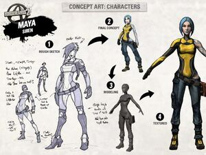 Borderlands 2 Concept Art 006.jpg