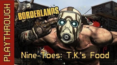 Nine-Toes_T.K.'s_Food