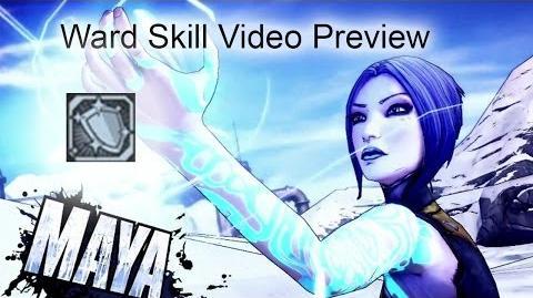 Ward_skill_video_preview.