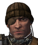 BL2-Axton-Head-Wetworker.png