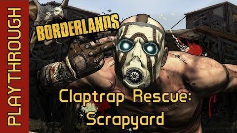 Claptrap_Rescue_Scrapyard