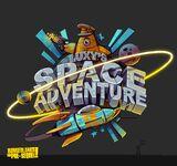 Luke-viljoen-space-adventure-colour01.jpg