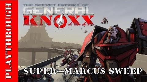 Super-Marcus_Sweep
