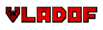 Vladof logo.png