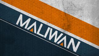 Maliwan.jpg