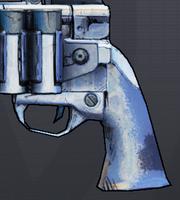 Shotgun jakobs stock.png