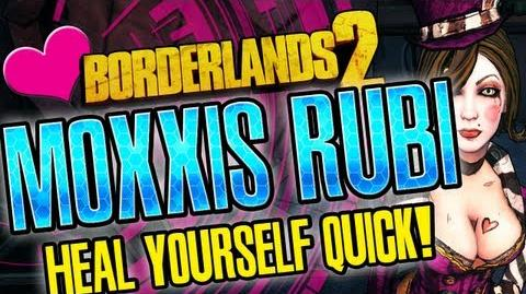 Borderlands_2_Rubi_weapon_spotlight