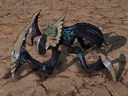 Gyro Spiderant-Trap 2