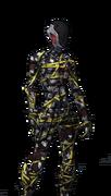 BL2-Zer0-Skin-D0-N0t-0pen.png