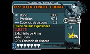 PPZ40 Detonating Cobra.png