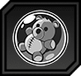 Security Bear