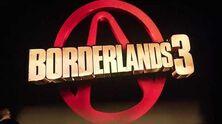 Borderlands 3 Эксклюзивное демо игрового процесса (для прессы) в 4k - E3 EXPO 2019