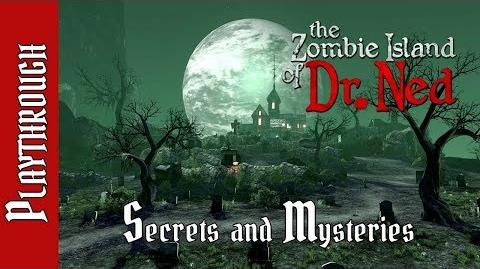 Secrets_and_Mysteries