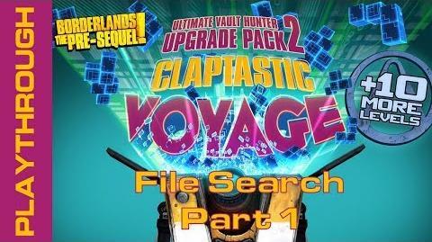 File Search - Part 1