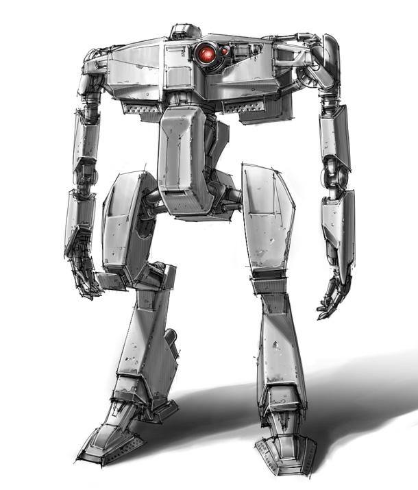 Battlebot 07610.jpg